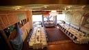 Сеть ресторанов Навруз