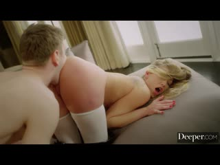 Adira Allure All Sex, Hardcore, Blowjob, Artporn