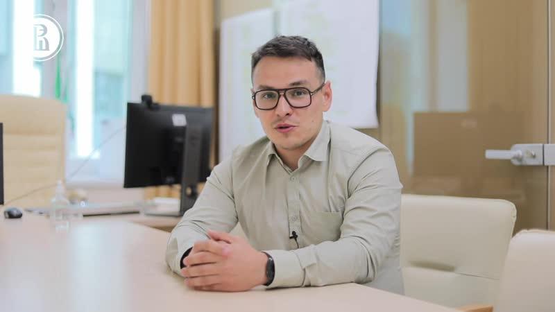 Выпускники образовательных программ Экономика и Менеджмент команда руководителей Сбербанка