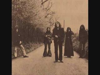 Spirogyra = St. Radiguns - 1971- (Full Album) - Old Boot Wine - 1972 + Bonus