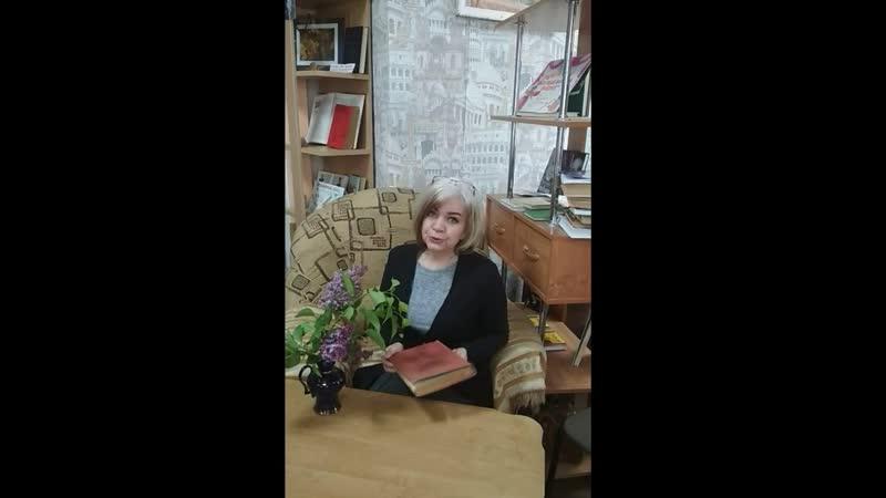 Сказка Коза золотые рога в записях И А Худякова читает Евгения Колодина РМКУК ДМЦБ г Кондрово
