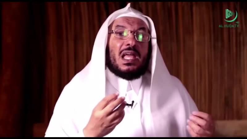 Мать посланника Аллаха мир ему и благословение