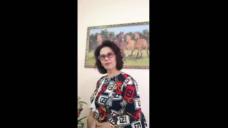 Жүсіп Баласұғұни
