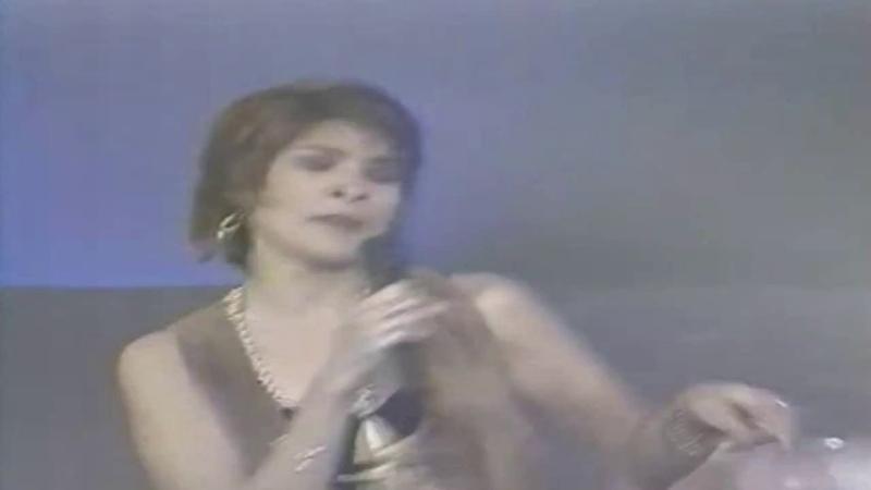 Joy Salinas - Bip Bip ( Presentación en Vivo )