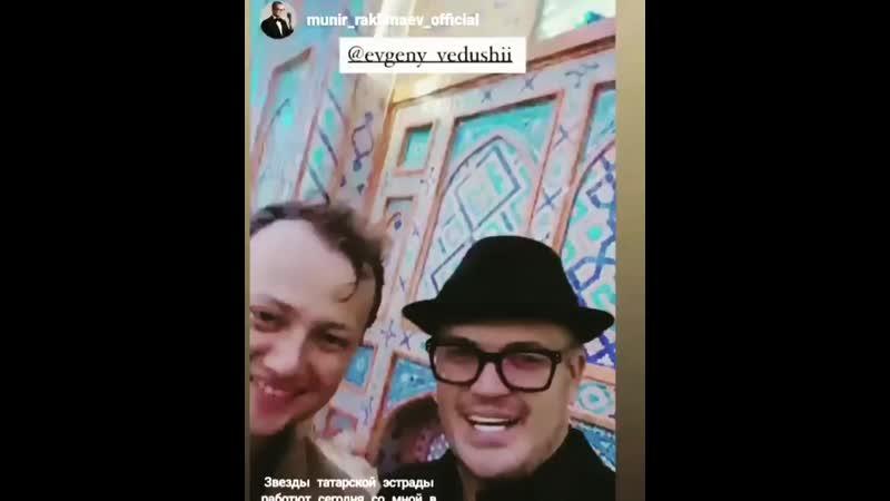 Evgeny_vedushii_20201012_0.mp4