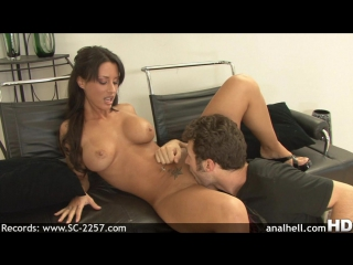 Mya Nichole and James Deen -  | Porn, porno, anal, oral, all sex, ass, tits, порно, pussy, шлюха, инцест