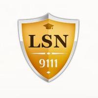 Юридическая сеть 9111.ru адвокатов и юристов