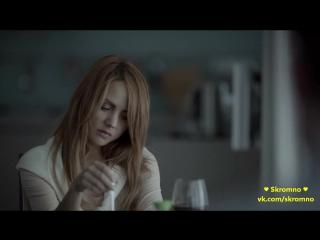 171. МакSим(Максим) - Золотыми Рыбками (Клип) |    Skromno