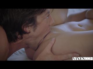 Kylie Page HD 1080, all sex, TEEN, big tits, big ass, new porn 2016 18+ 1080 HD