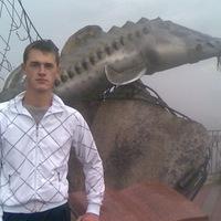 Фото профиля Жеки Носкова