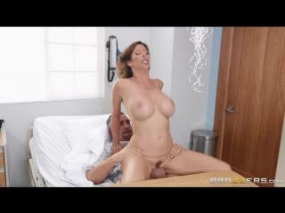 СПАСИТЕЛЬНОЕ МЕРОПРИЯТИЕ / Alexis Fawx / Porno Sex Oral / mezton
