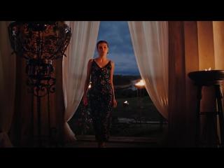 ERDEM x HM  The Secret Life of Flowers campaign film by Baz Luhrmann