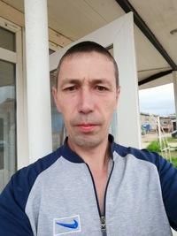Енцов Александр