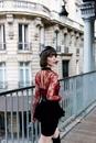 Личный фотоальбом Eva Ruban