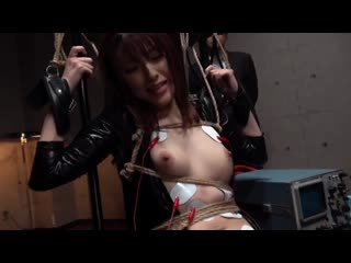 Iioka Kanako, Nonomiya Misato [BDA-090]{Порно,Хентай,Hentai,Porno,Javseex,Confinement, Cum, Restraints,Pornmir,Anime,Аниме}
