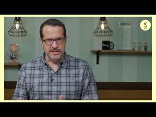 Марихуана  исследования 2017. Что знает наука о каннабисе
