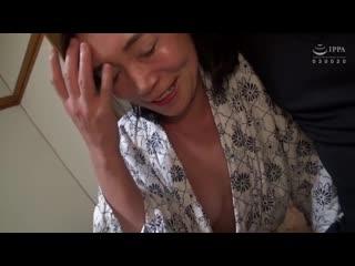 Японское порно, new Japan Porno, Cunnilingus, Doggy Style, Handjob, Hot Spring, Japanese, Kimono, Mature, POV