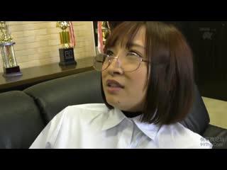 Ayumi Kimino [, Японское порно, new Japan Porno, Doggy Style, Foot Fetish, Handjob, Japanese, Office lady]