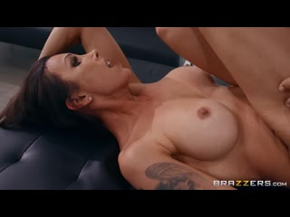 Shay Sights - Doing It For Her Daughter - Porno, All Sex MILF Big Tits Ass Blowjob Doggystyle Missionary Cowgirl, Porn, Порно