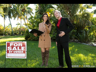 Brazzers - I'm Trying To Sell A House! / Katana Kombat & Johnny The Kid