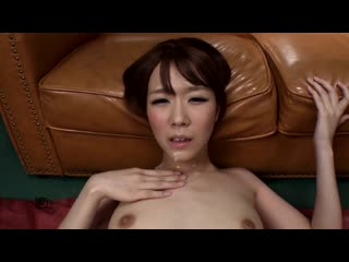 Hitomi Oki [SMBD-90][, Японское порно, new Japan Porno, Uncensored]