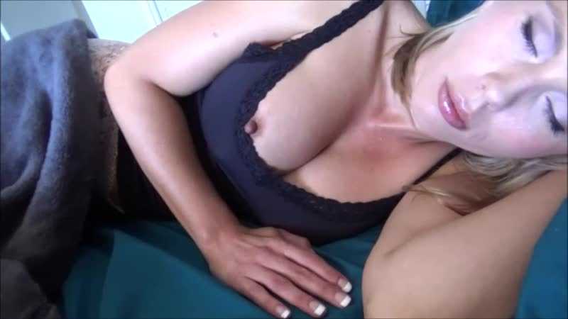 Amber Chase - busty mom and her dirty stepson (porno,incest,2019,taboo,primal,fetish,couples,fuck,full,milf)