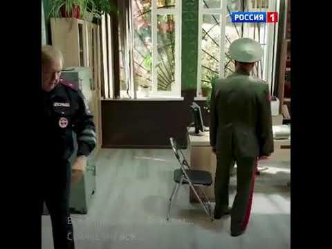 ДТП на дороге столкнулись лейтенант генерал армии и генерал ФСБ кто виноват