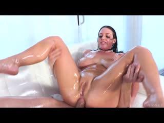 Angela White  [SEX_Porn_Fuck_Milf_Ass_Booty_Tits_Cumshot_Blowjob