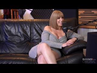 Surprise, Sara Jay [порно, porno, русский инцест, домашнее, brazzers, porn, all sex, hd, Milf, трах]