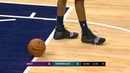 Andrew Wiggins Places Basketball Where Kobe Passed MJ In All Time Scoring During Timberwolves Kings