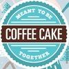 Coffee Cake   Вологда