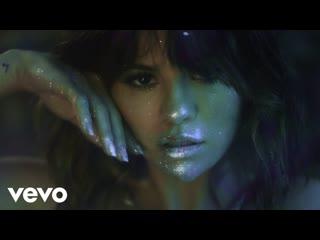 Selena Gomez - Rare (Official Video)