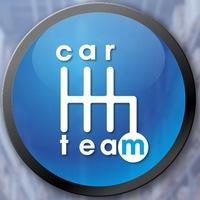 car_team_ru