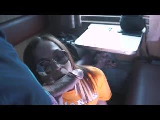 Трахнул раком стройную горячая сучка прямо в поезде(Домашнее порно,cumshot,частн