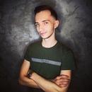 Данил Верхотуров