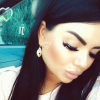 Марина Таня