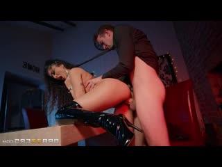 Marina Maya [Porn, Sex, Blowjob, HD, 18+, Milf, Brunette, Latina, Mulattos, Big Tits, Big Ass, Big Cock, Licking, Masturbation]
