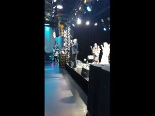 Live: ЦЕРКОВЬ СЛАВЫ БОЖЬЕЙ