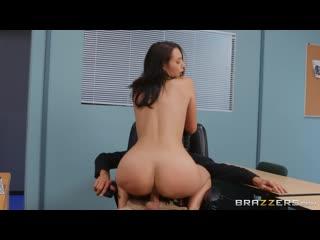 Old Man On Campus: Bella Rolland & Steve Holmes Brazzers  FullHD 1080p #Gagging #Porno #Sex #Секс #Порно