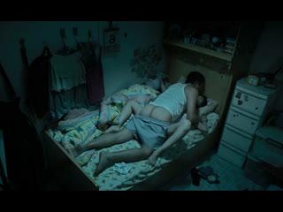 Оргазм домашнее порно видео