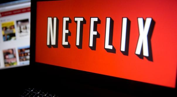 Netflix откажется от участия в кинофестивалях в этом году