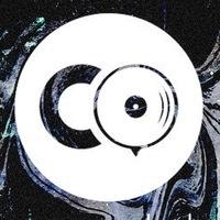 Логотип Connected Agency