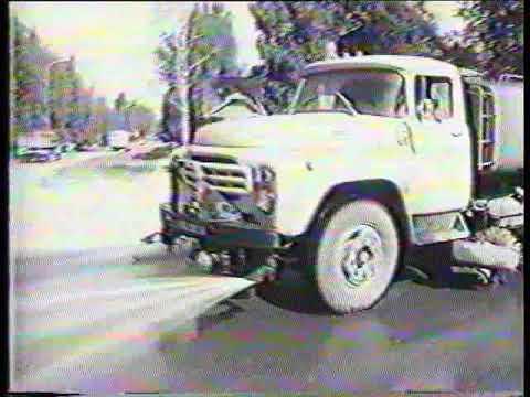 Ханты Мансийск столица с деревенской судьбой 1991 год Автор неизвестен