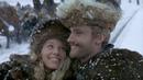 ПОТОП 1974 русский фрагмент фильма на канале GoldDisk онлайн