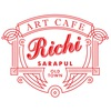 Арт-кафе Richi Сарапул