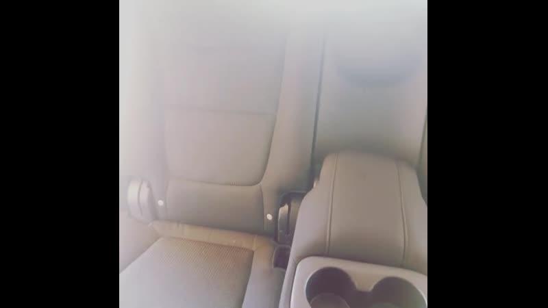 клинингчистыйдом💦 Химчистка сидений и пола авто 🚘Запись ☎️ 89218181618💻 vk.comchistyidom29 📱 @ chistyidom29 вельск vel