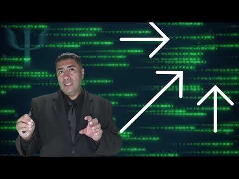 Tendencias futuras cybereducation Telepresencia