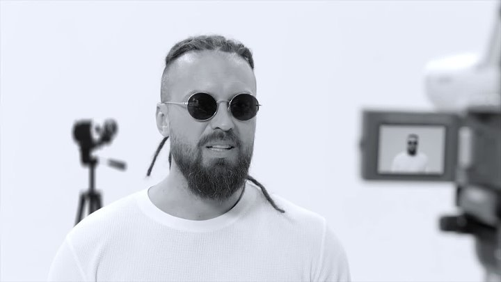 Filatov Karas vs Burito Возьми Мое Сердце Official Video