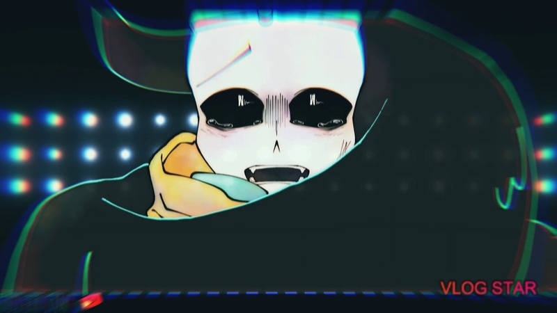 13 DaDaDa дадада Original MeMe Test animation PMV