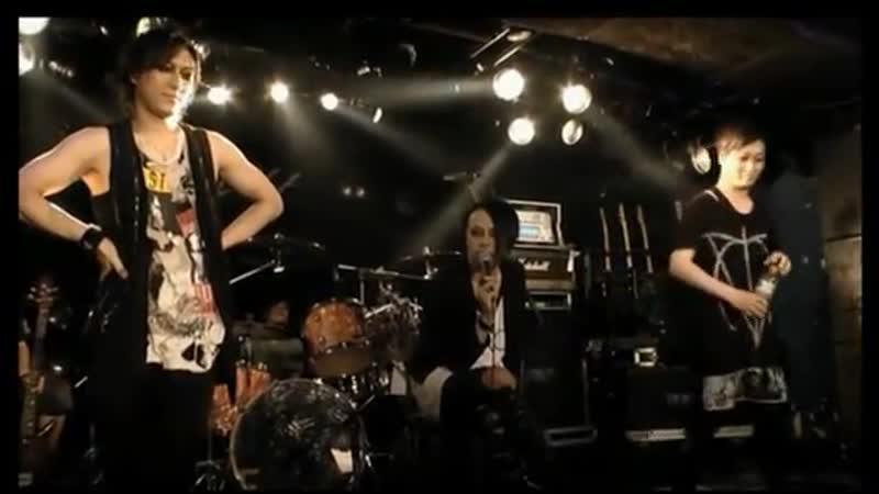 MUCC 690! QUEST VI ~~LIVEpart3 - Niconico Video